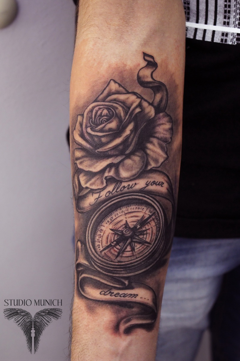 oase37 yancoo tattoo münchen
