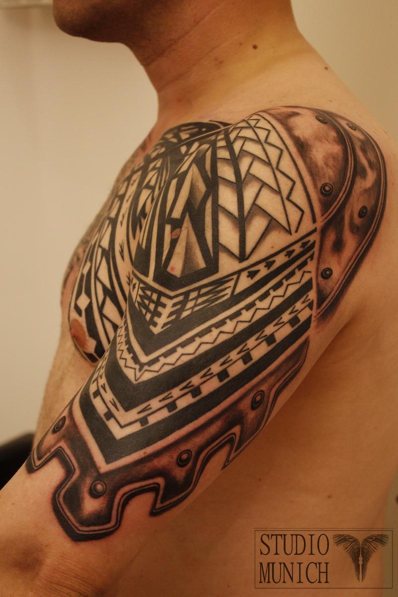 henna dot art ornamental maori. Black Bedroom Furniture Sets. Home Design Ideas